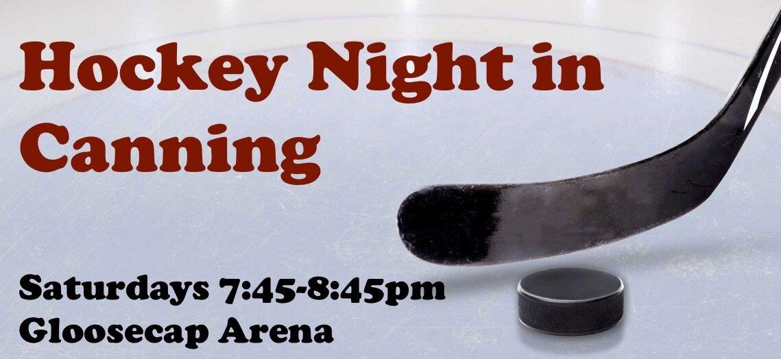 Hockey Night in Canning.jpg