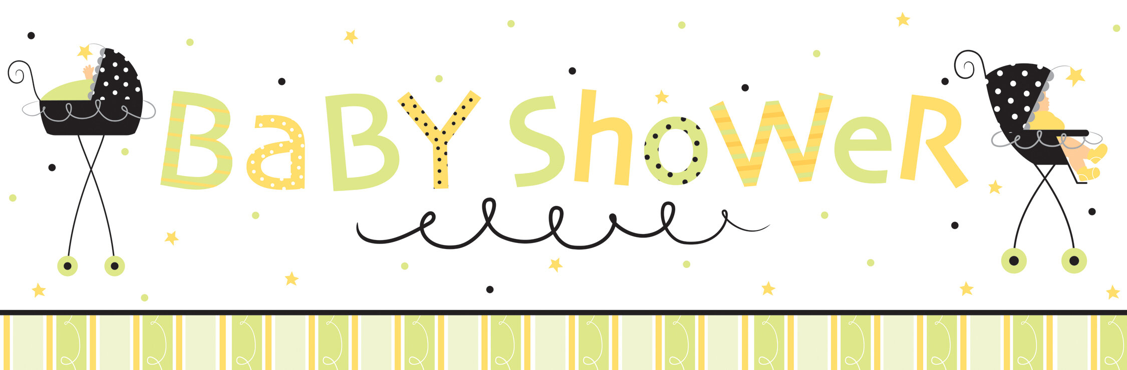 Baby-Shower.jpg