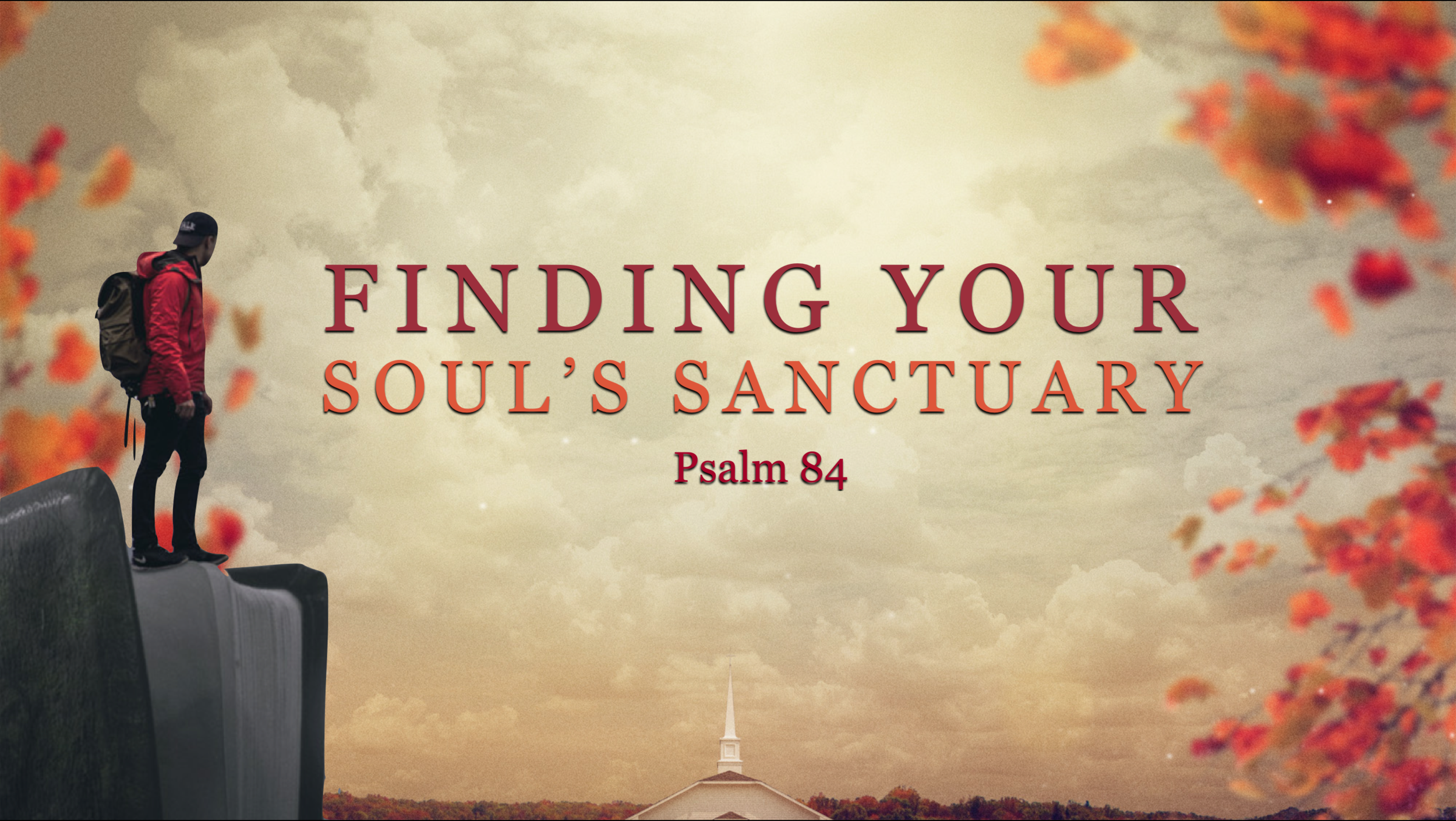 FINDING YOUR SOUL'S SANCTUARY.png