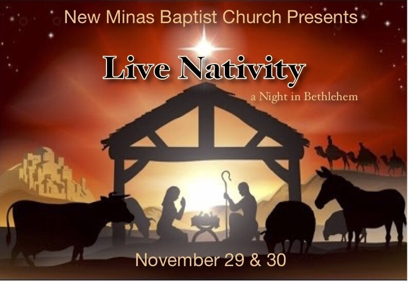 Live Nativity Postcard.jpg