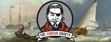 Banner - Samson Society.jpg