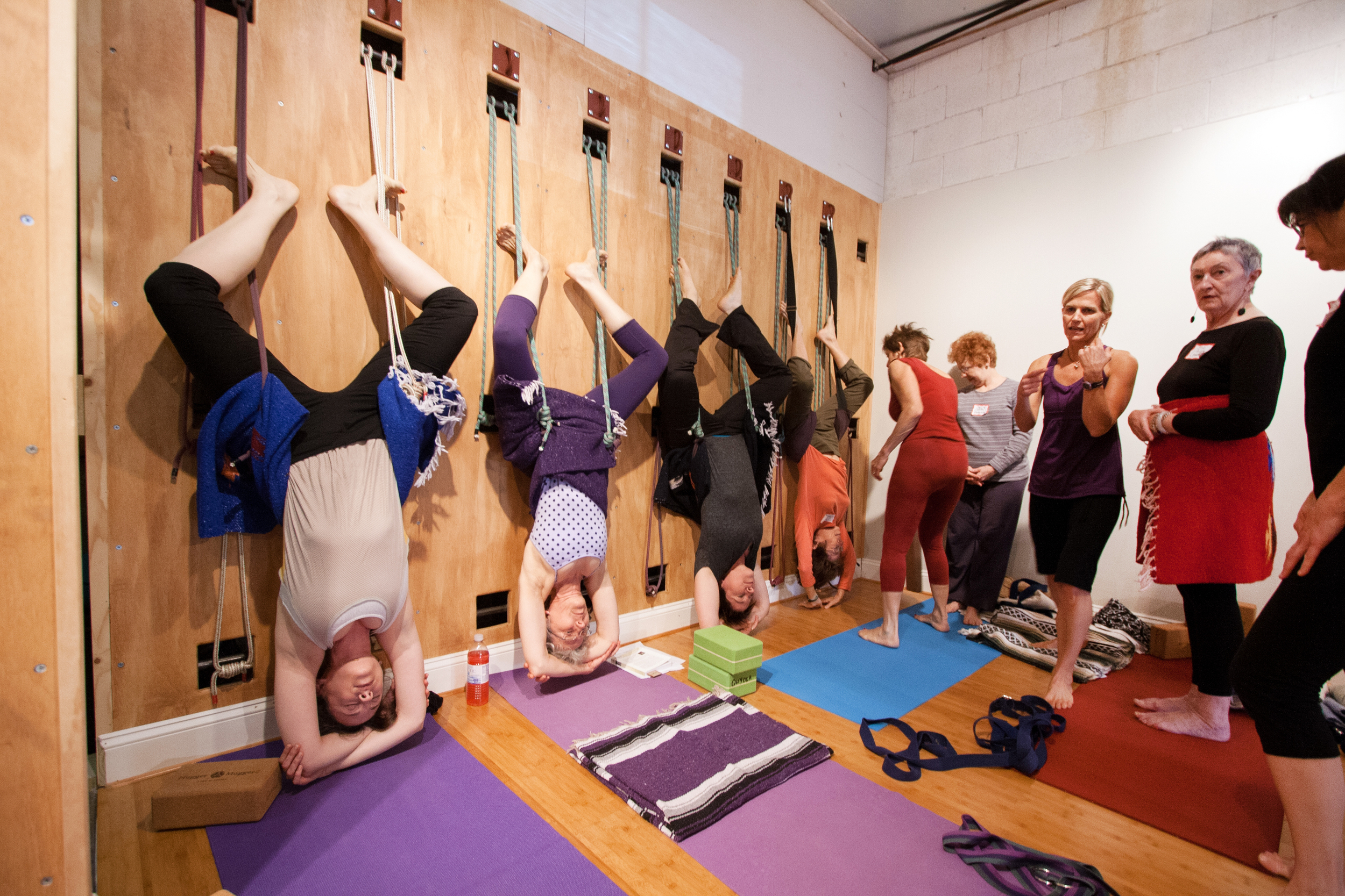 Graham Williams Yoga Day Two050.jpg
