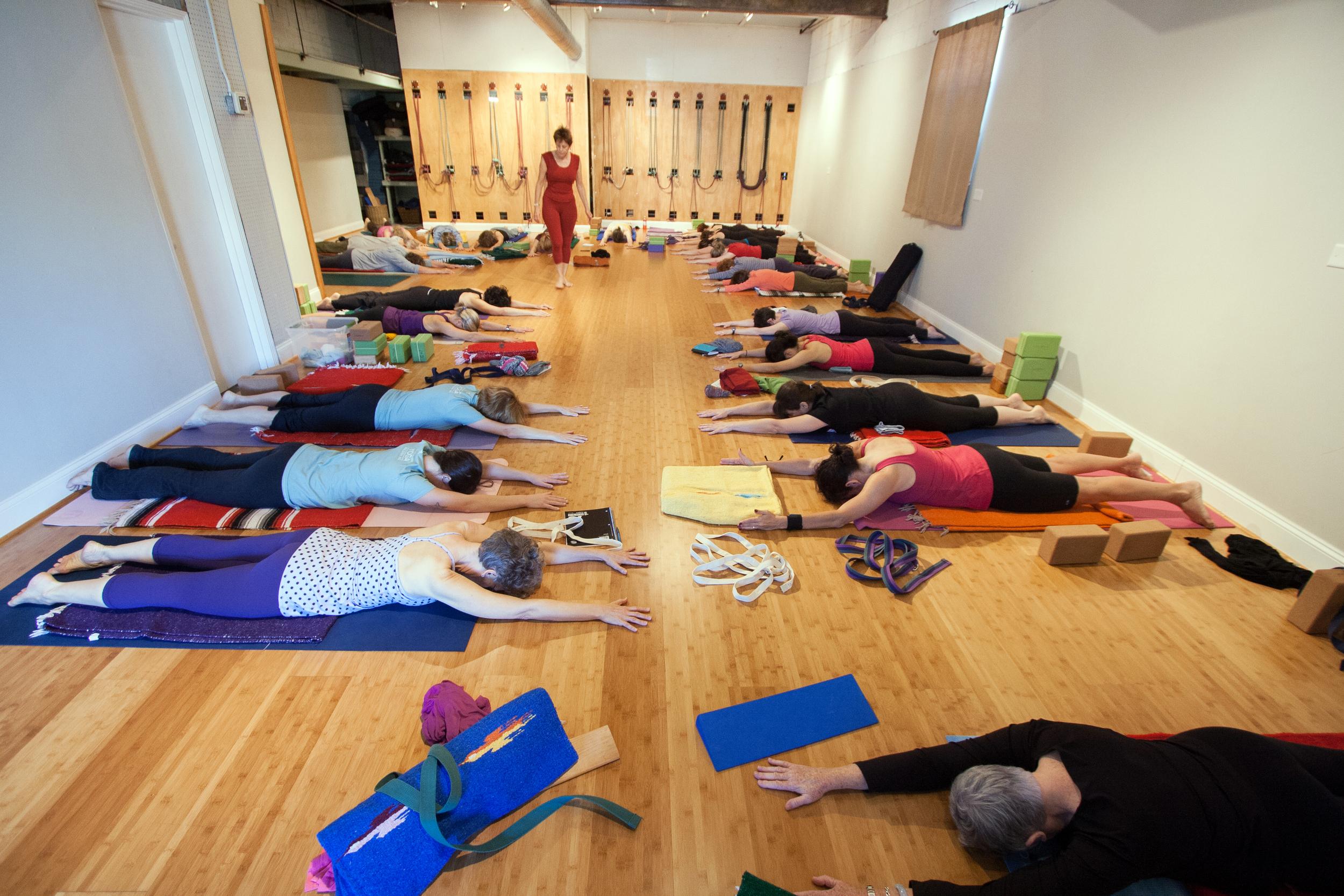 Graham Williams Yoga Day Two055.jpg