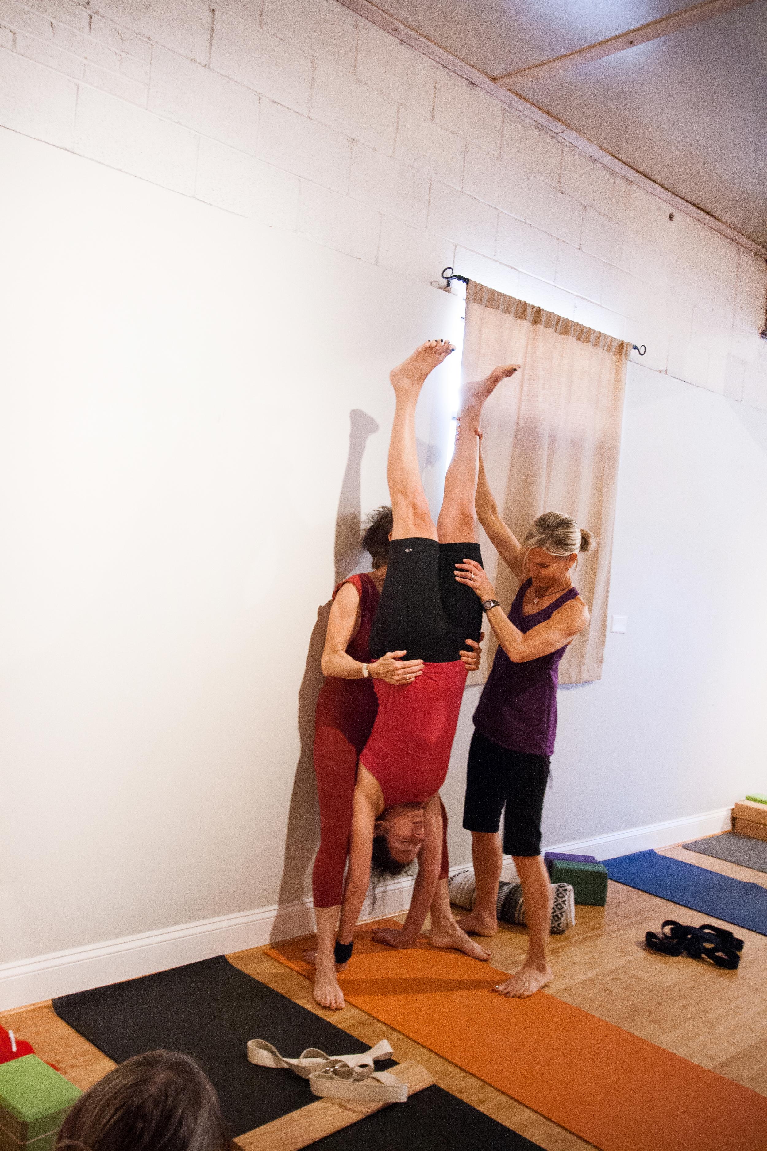 Graham Williams Yoga Day Two002.jpg
