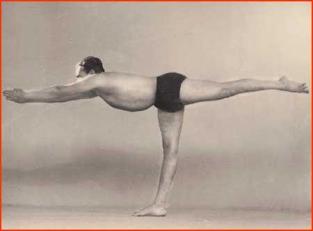 a3aca181382de1ca5174604bbc2a4ebe--yoga-iyengar-yoga-studios.jpg