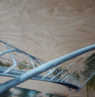 butterfly bridge angle.PNG