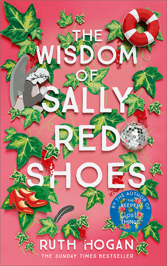 the wisdom of sally red shoes_HBD (003)@1x.png