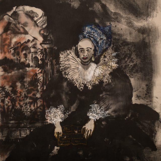 Anna of Idoto BY Obiageli Okigbo