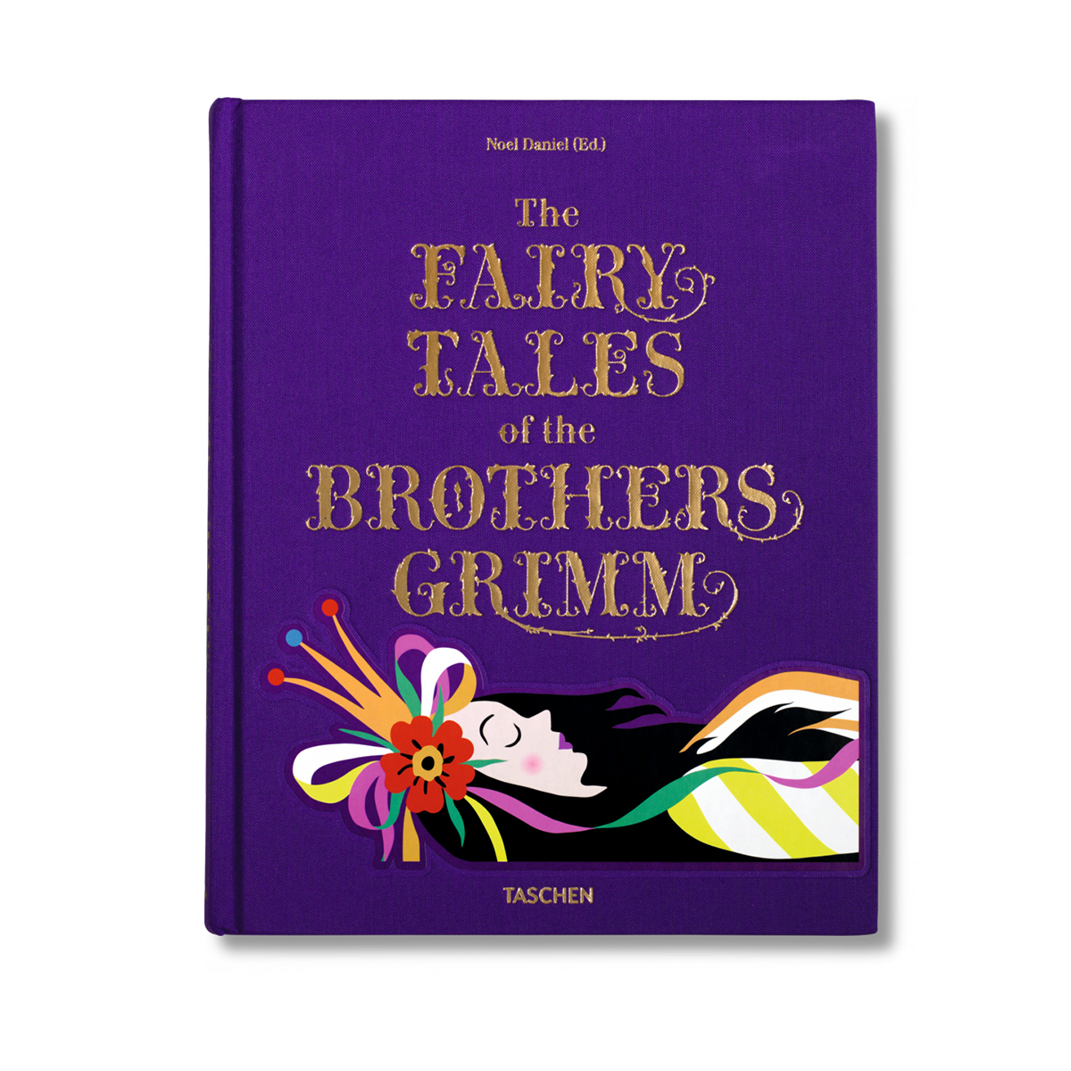 Fairy Tales copy.jpg