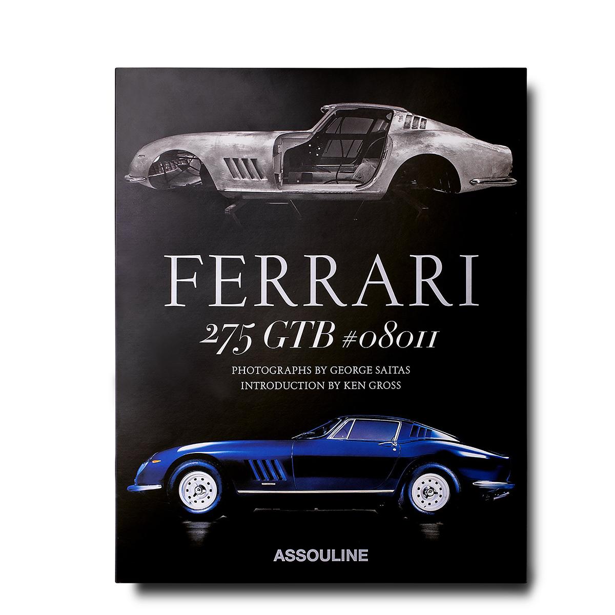 Ferrari Book.jpg