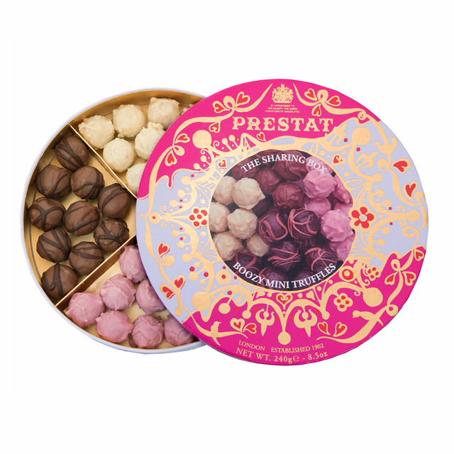 Boozy Mini Truffles Sharing Box_ 240g_ __20 _3_.jpg