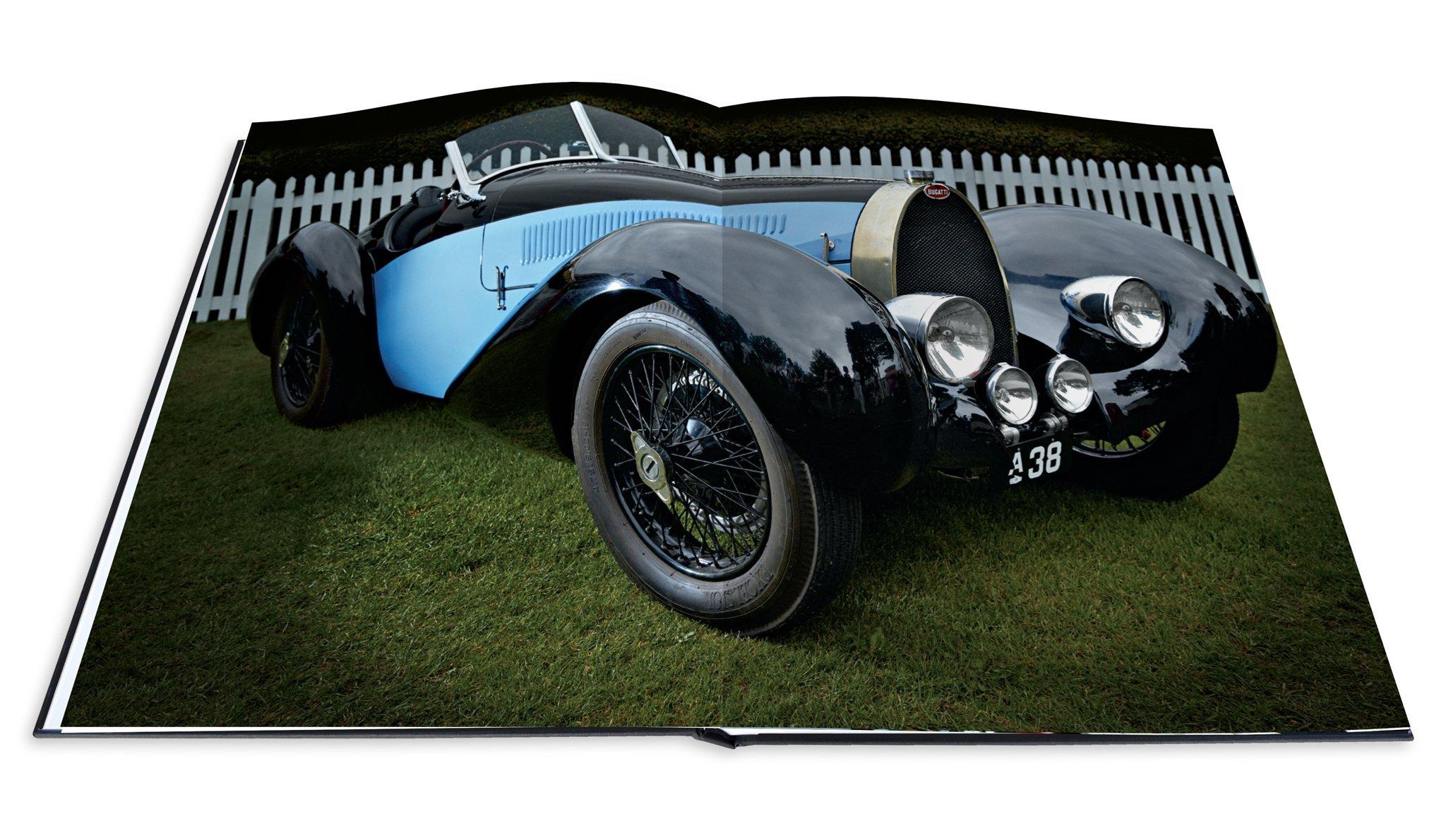 Vintage-cars-inside6_2048x.jpg