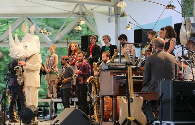 Paris-Jazz-Festival-Supernatural-Orchestra-630x405-C-Raynald-Philippart.jpg