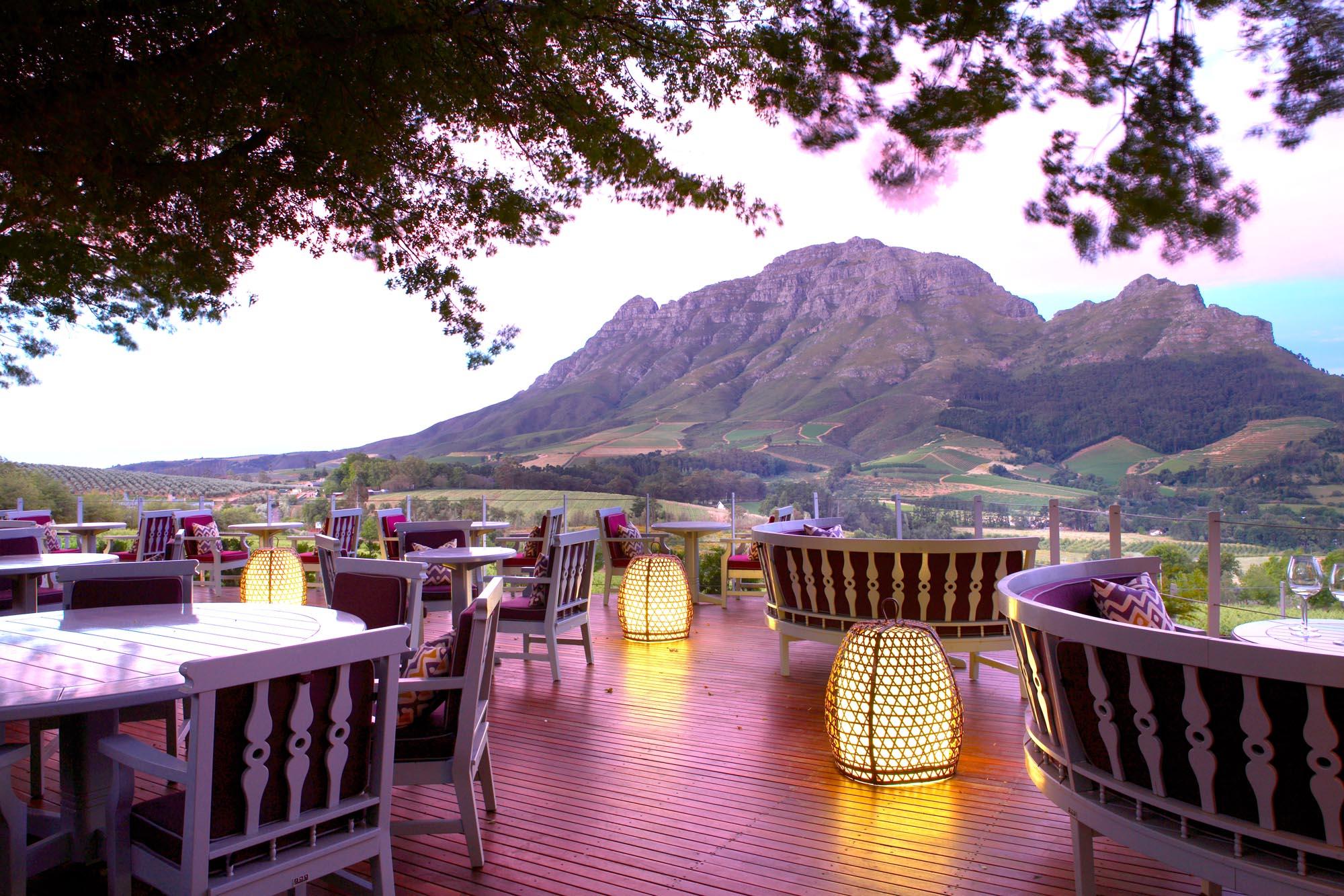 Delaire-Graff-Restaurant-Deck.jpg