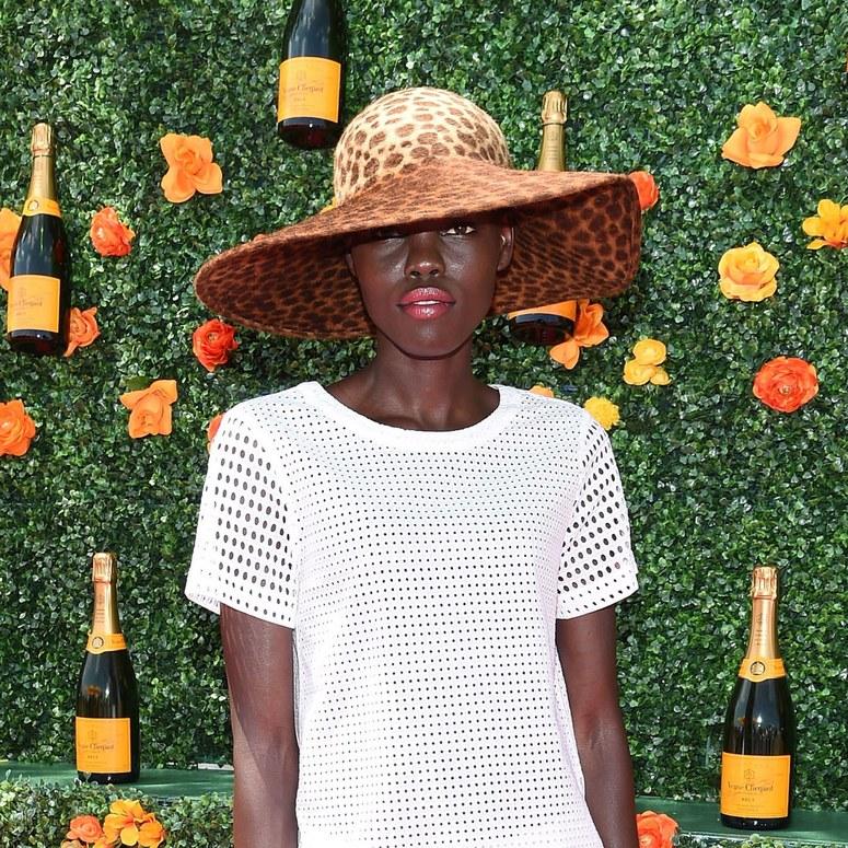 beauty-2015-06-grace-bol-hat-polo-classic-main.jpg