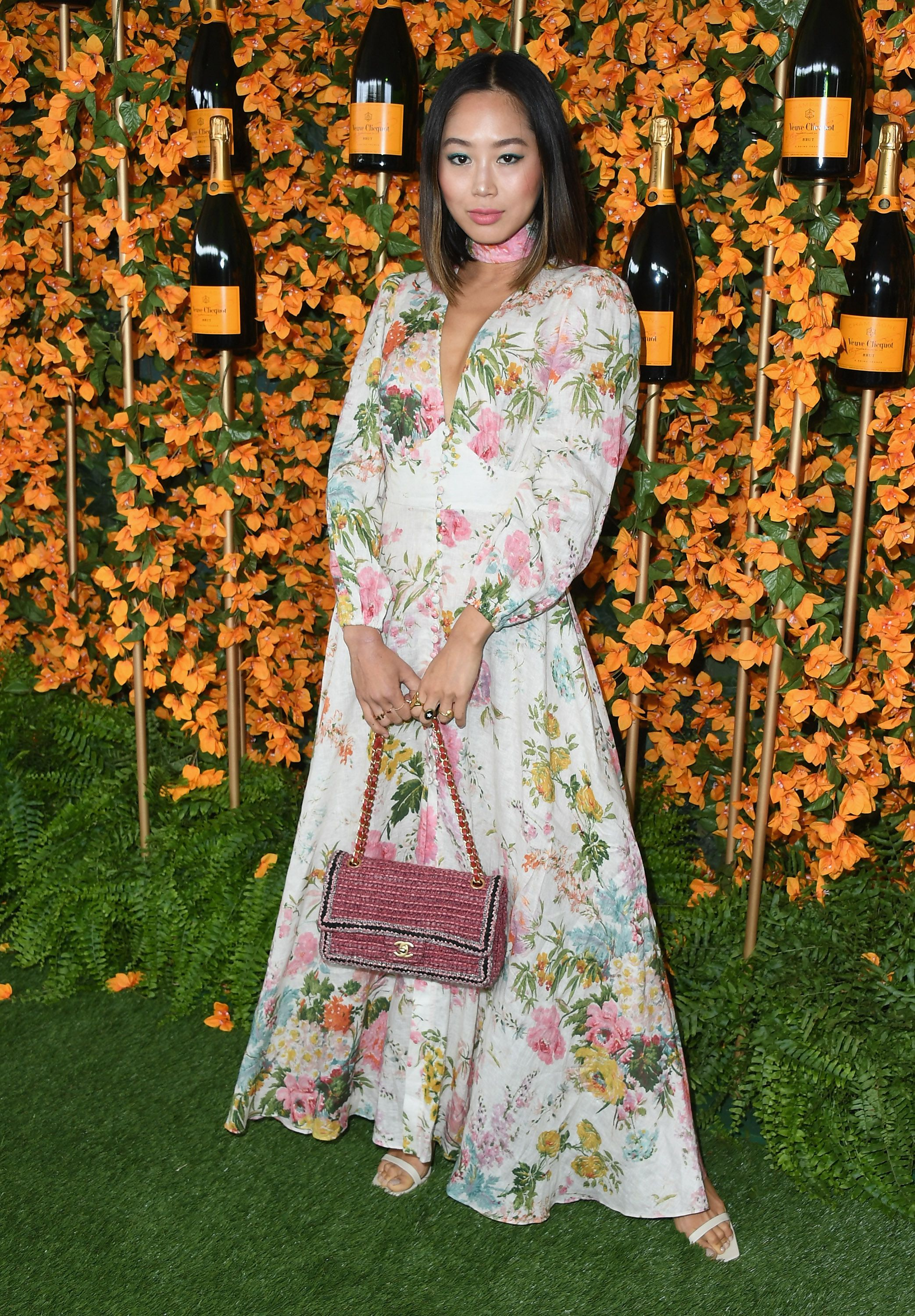 aimee-song-attends-the-9th-annual-veuve-clicquot-polo-news-photo-1046760994-1538937364.jpg