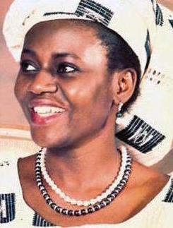 Maryam-Babangida-1.jpg