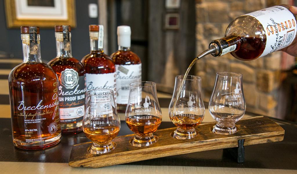 Breckenridge Distillery.jpg
