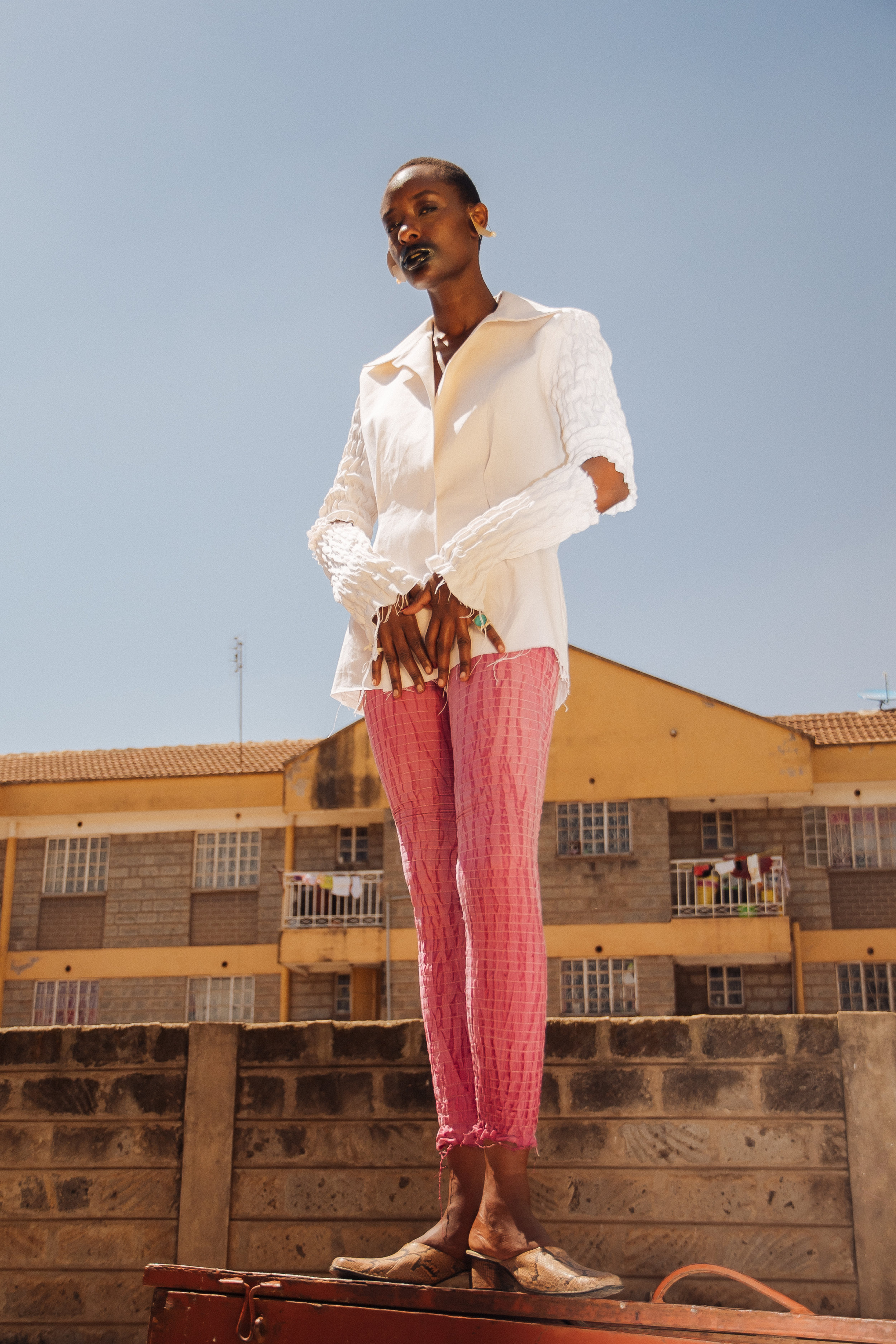 IAMISIGO_NAIROBI19.jpg