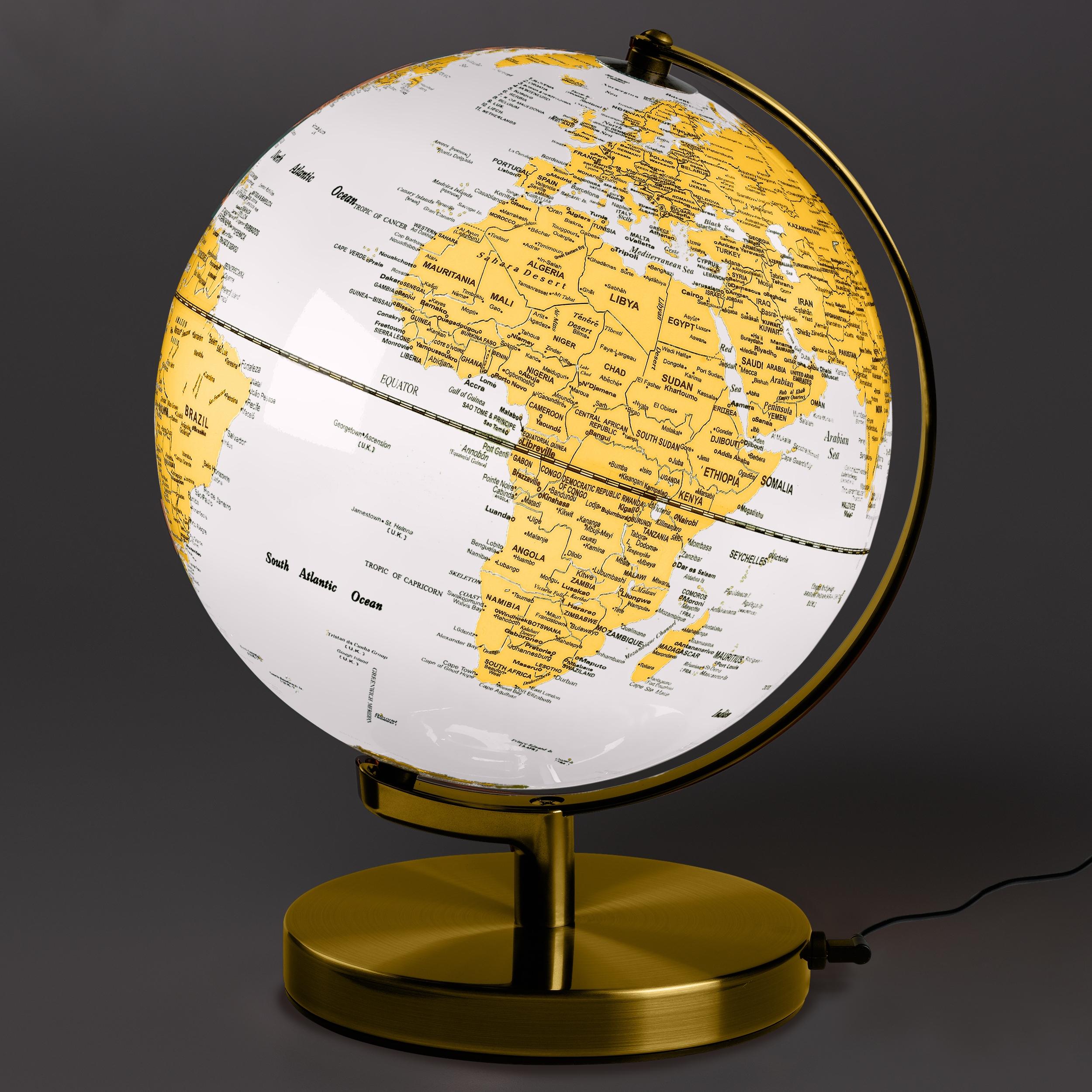 Globe Light1.jpg