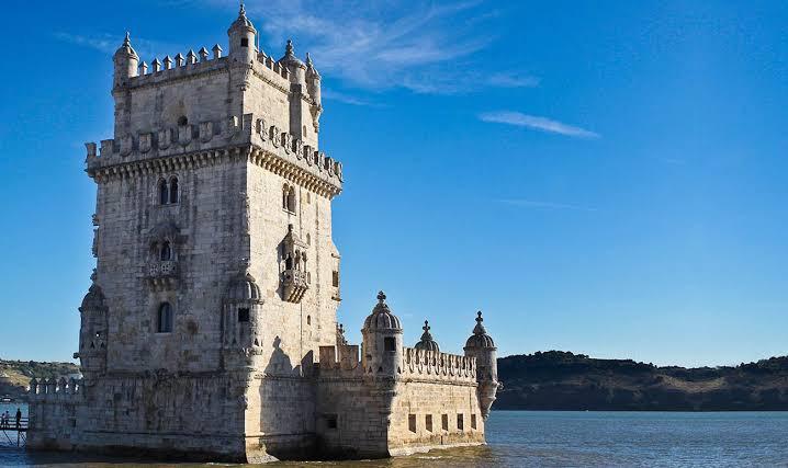 Torre de Belem. Photo Source: visitlisboa.com
