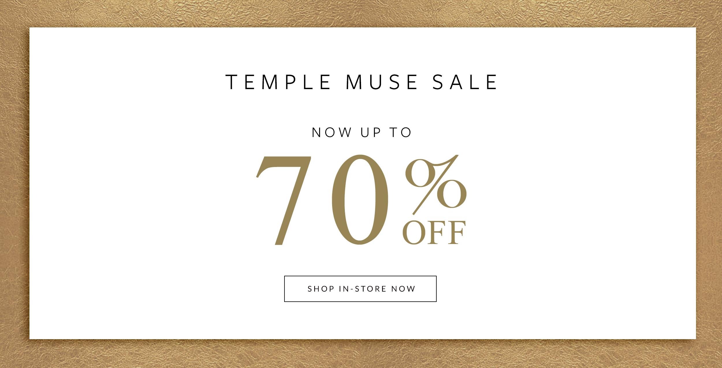 Temple-muse-70-Sale-site copy.jpg