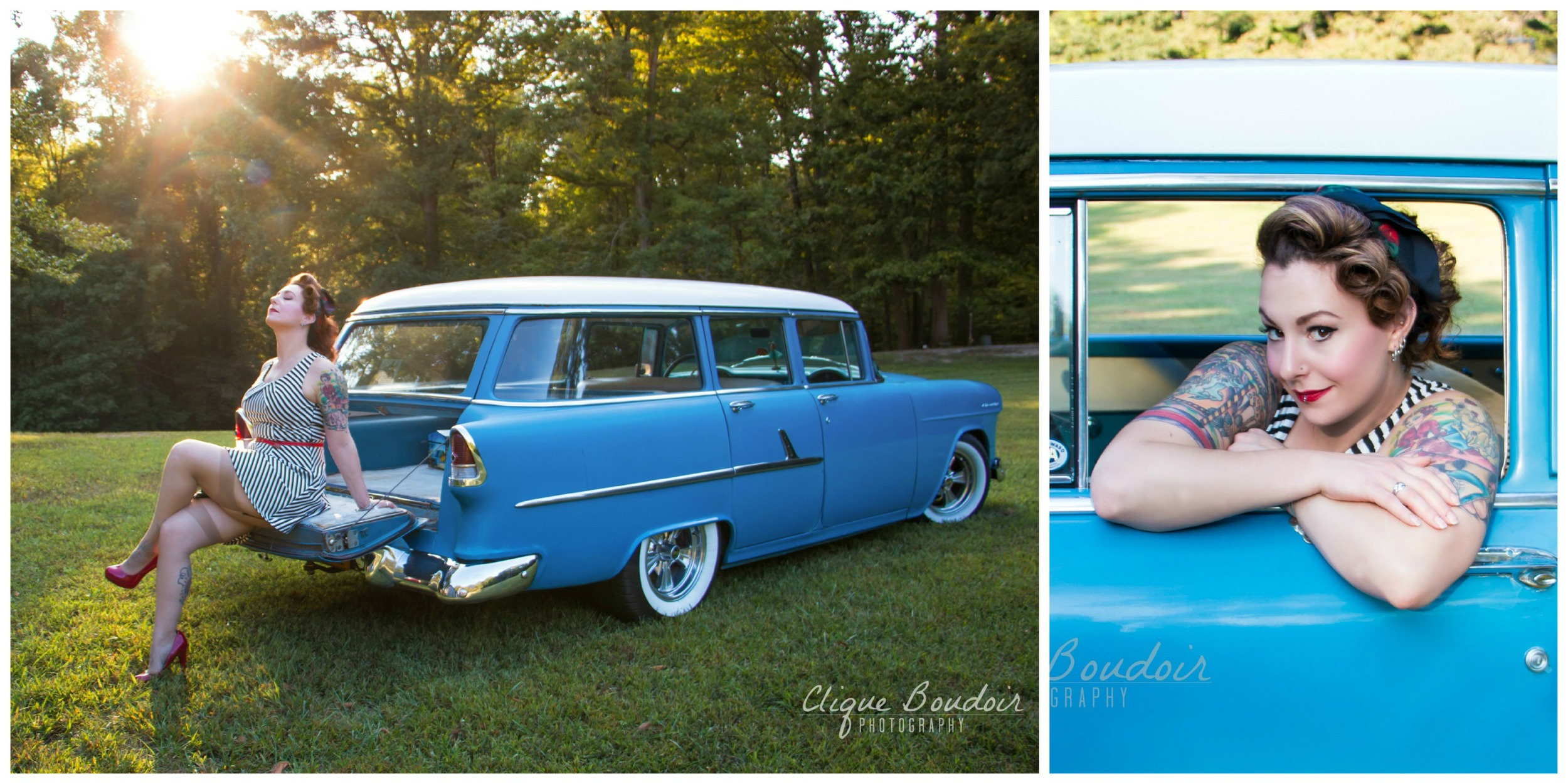 outdoorpinup55chevy