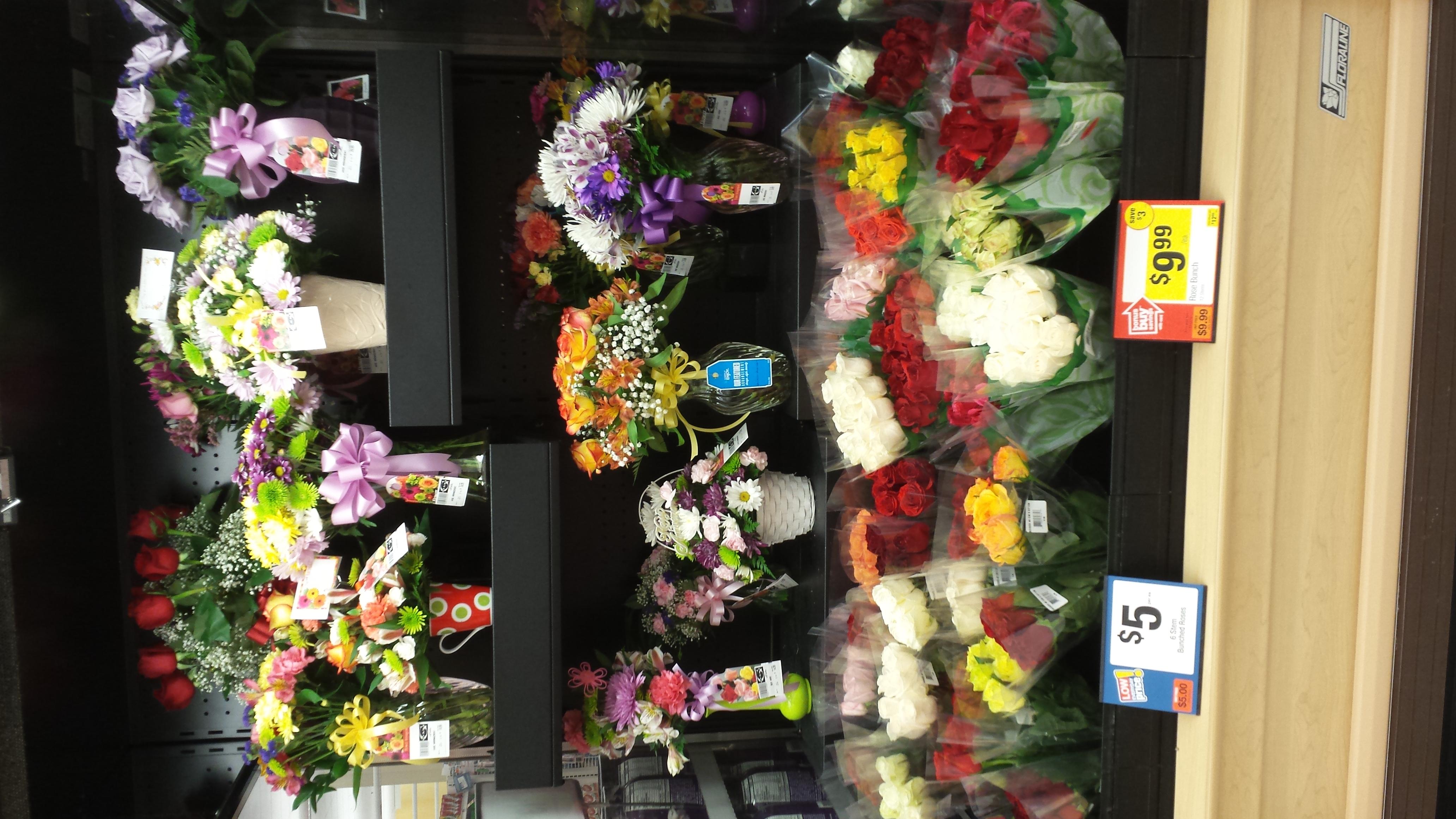 grocery-store-roses.jpg