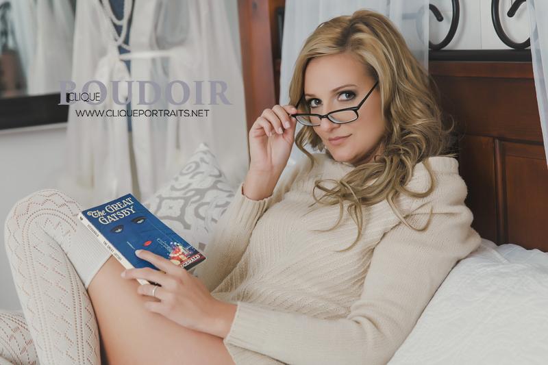 boudoir glasses