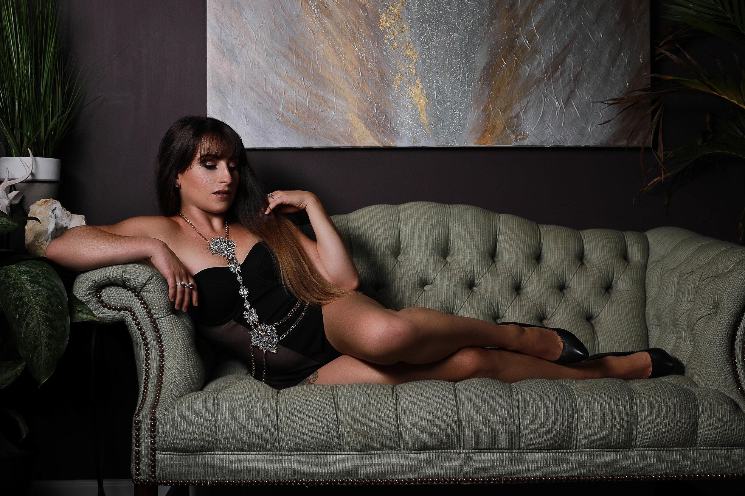 boudoir photography in maryland, DC, virginia