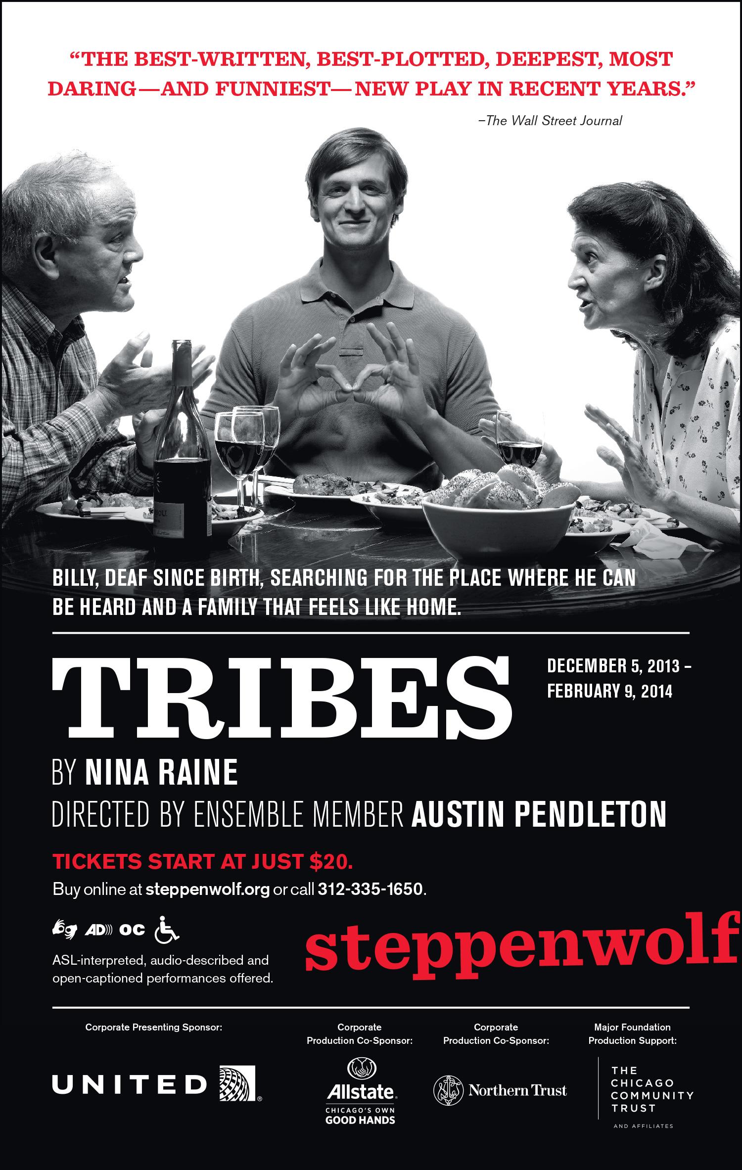 Steppenwolf_Tribes-ad.jpg
