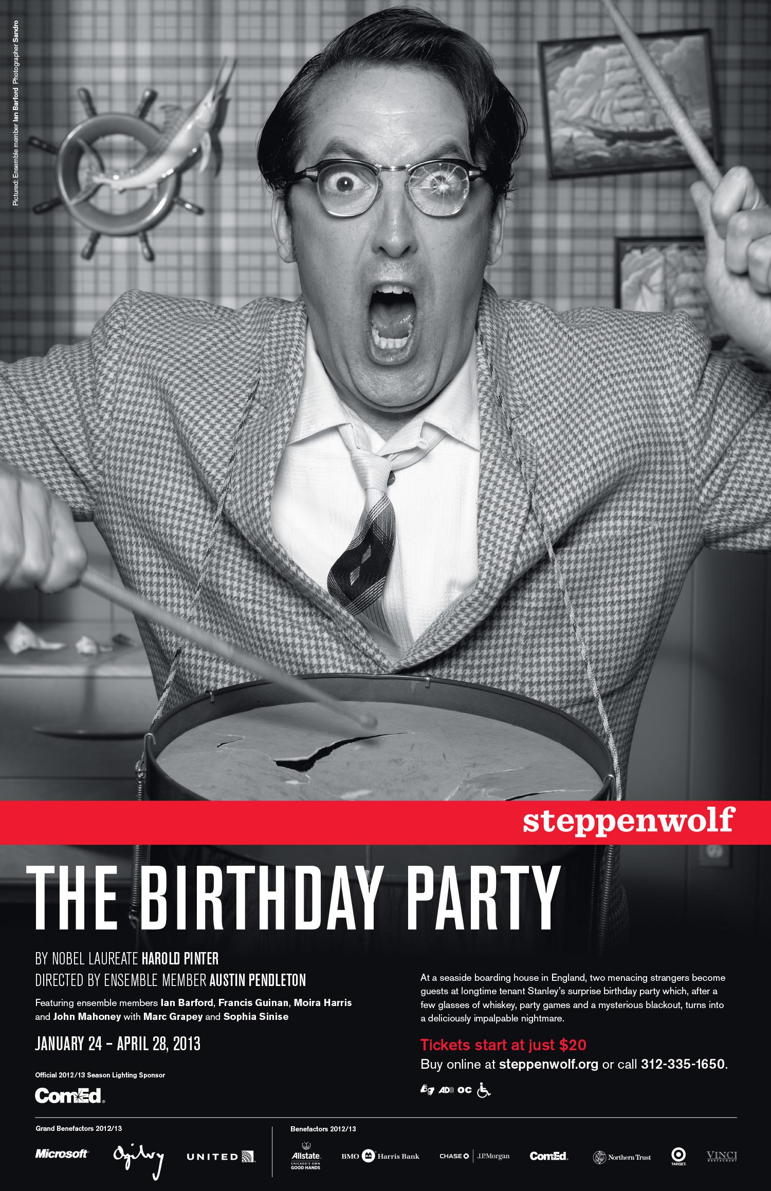 Steppenwolf_BirthdayParty_poster.jpg
