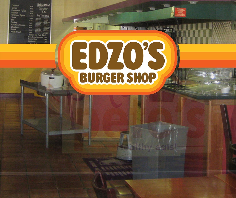 EDZOS_logo.jpg
