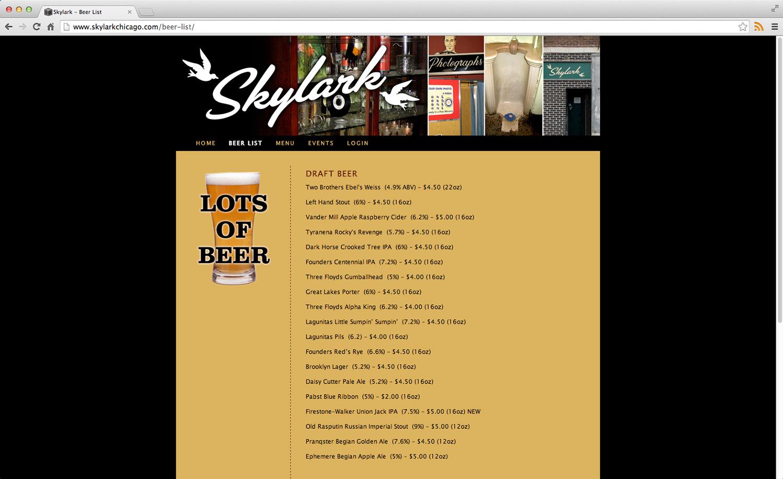 Skylark_website.jpg