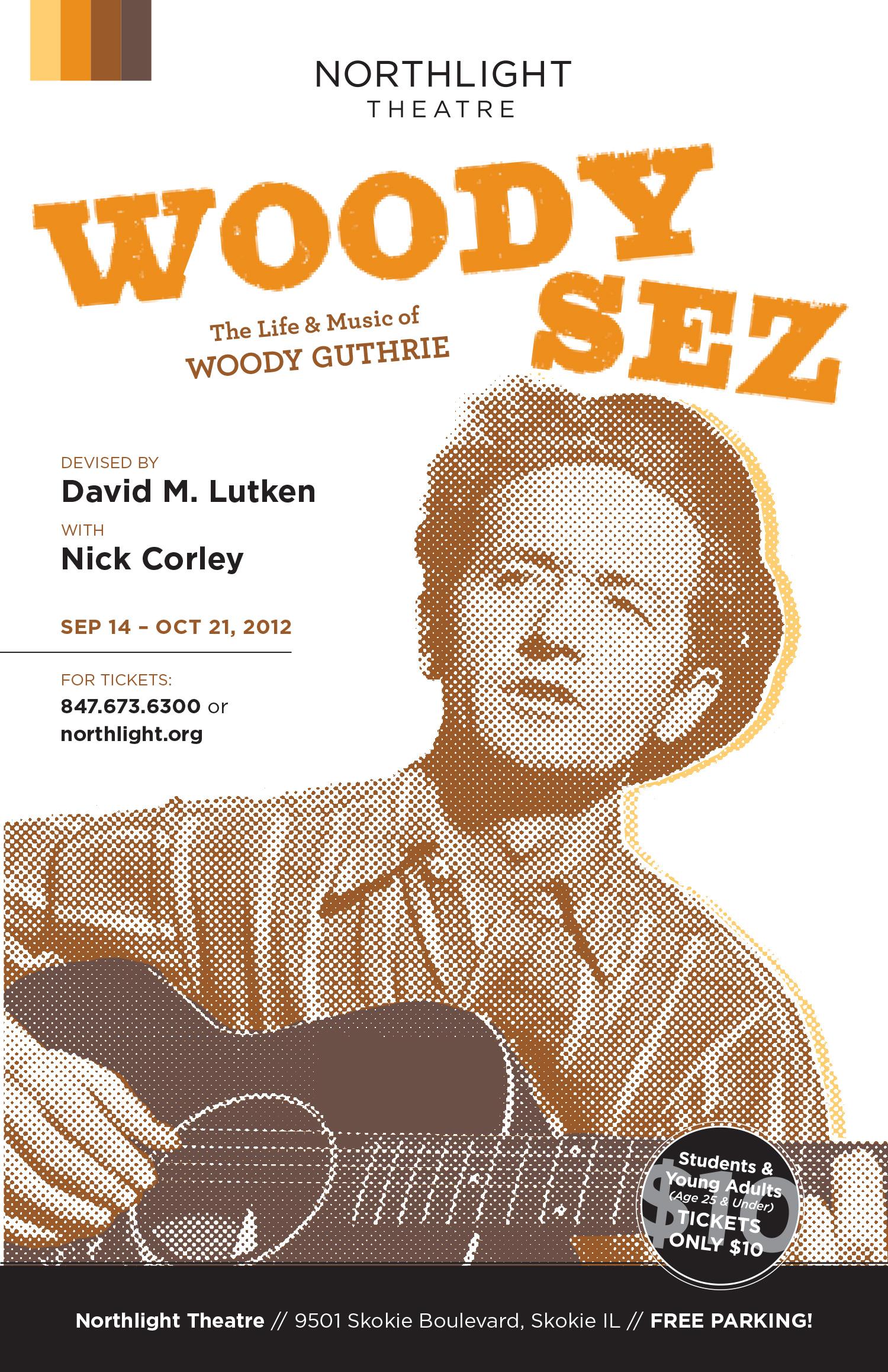 Northlight_Woody_Poster.jpg