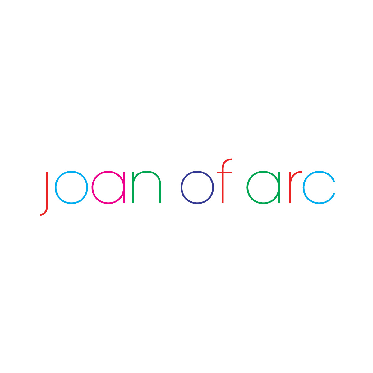 JOA_logo.jpg