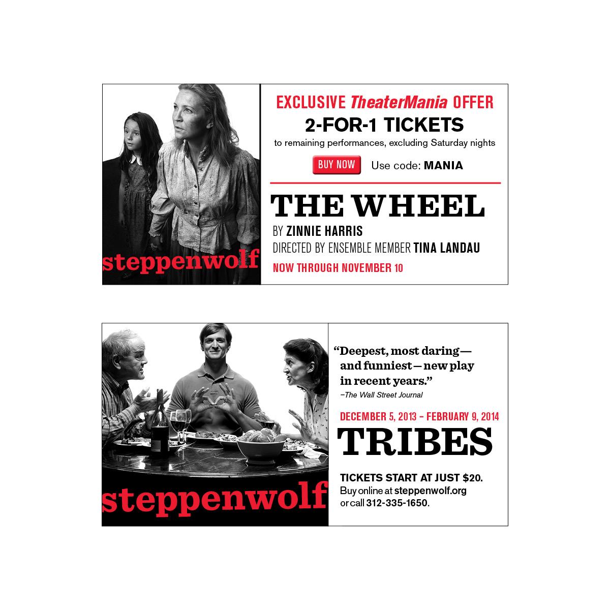 Steppenwolf_web_1.jpg