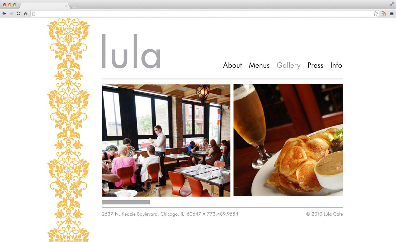 Lula_Website_1.jpg