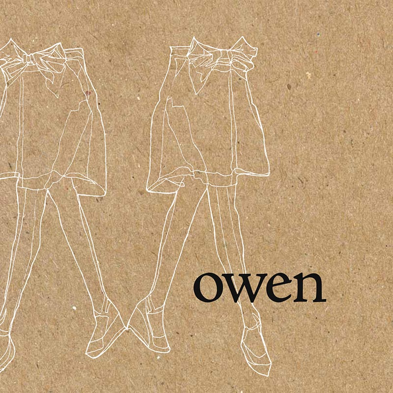 Owen_7inch_cover.jpg