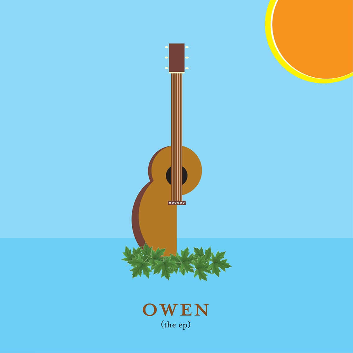 Owen_12inch_EP_cover.jpg