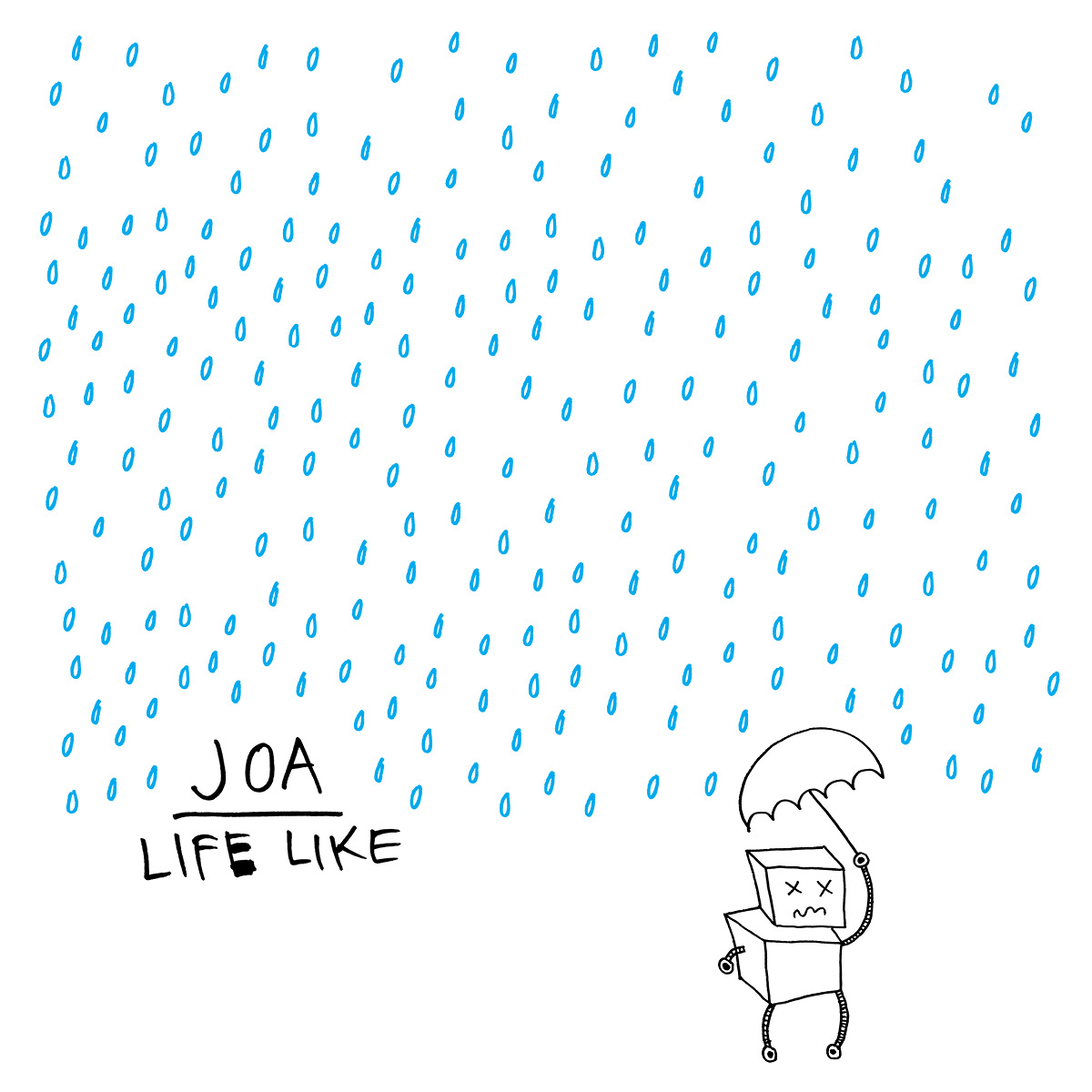 JOA_Life_Like.jpg