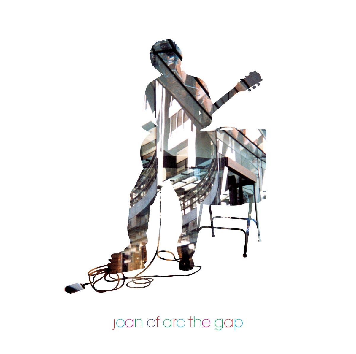 JOA_Gap_Todd.jpg