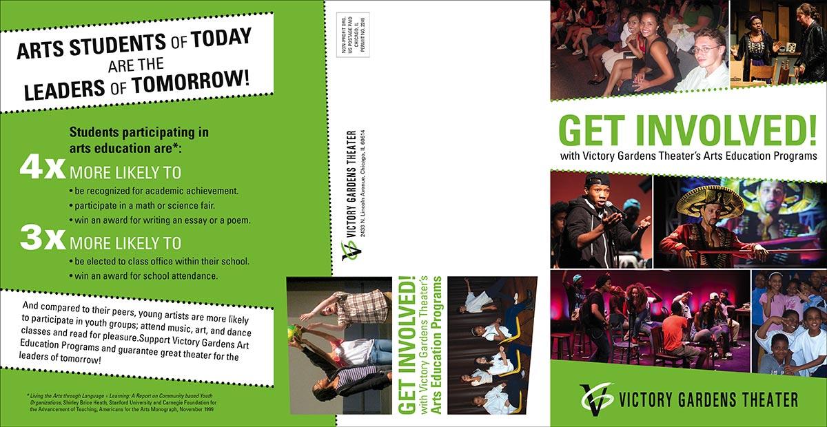 VG_Education_Brochure.jpg