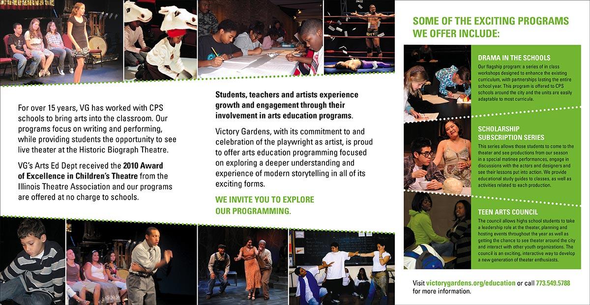 VG_Education_Brochure2.jpg