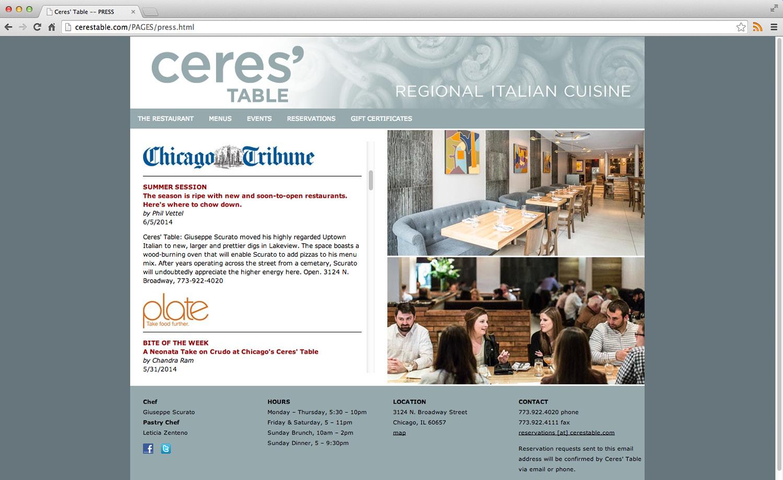 Ceres_Table_website_2.jpg