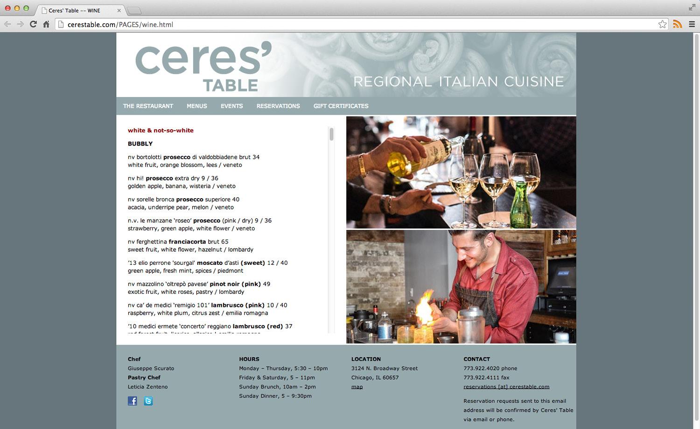 Ceres_Table_website_3.jpg