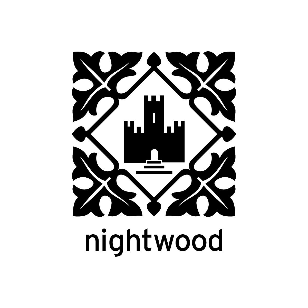 Nightwood_logo.jpg