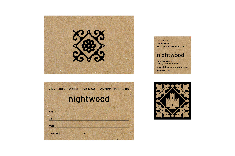 Nightwood_stationery.jpg