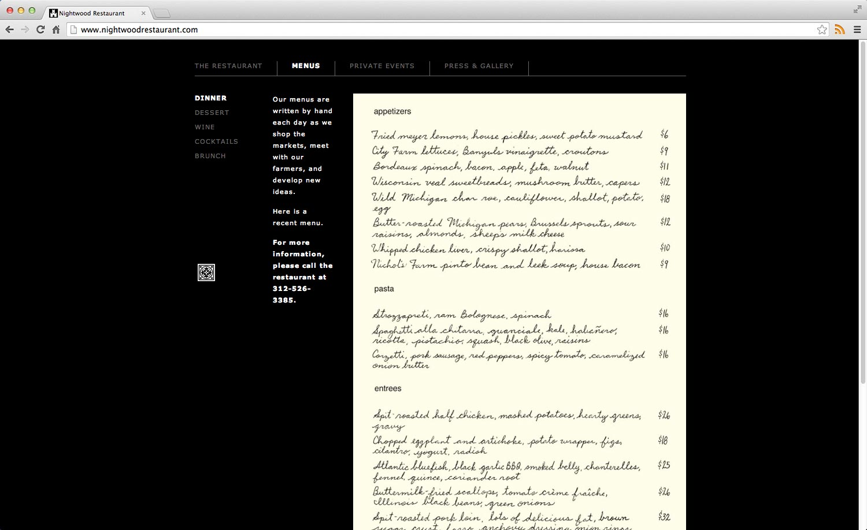 Nightwood_Website_menu.jpg
