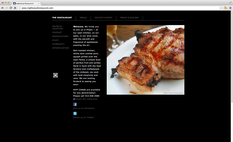 Nightwood_Website_home.jpg